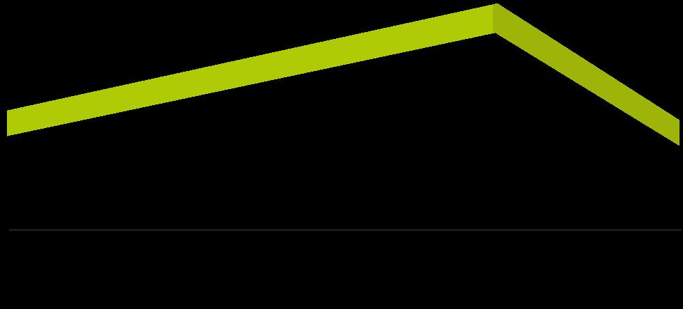 The Good Group logo