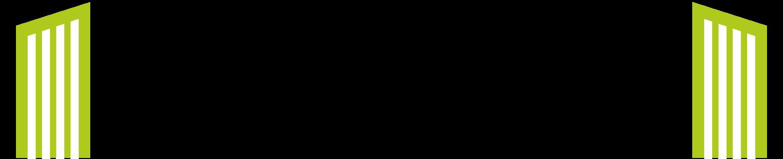 Cotswold Gates Logo